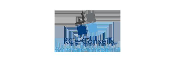 RCE Conceils
