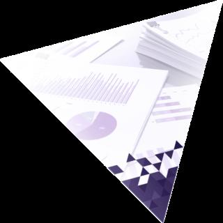 Prévention de l'absentéisme - triangle