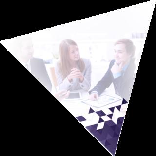 Prévention et gestion des risques psychosociaux - triangle